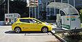 BR Nissan Leaf 08 2013 Rio 6892.JPG