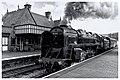 "BR Standard Class 9F ""Black Prince"" - Flickr - chaz jackson (3).jpg"