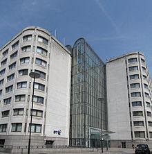 BT Group - Wikipedia