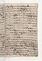 BWV248-II-sinfonia-3.jpg