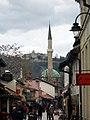 Baščaršijska džamija (8511491316).jpg