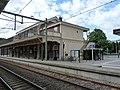 Baarn station 2020 6.jpg