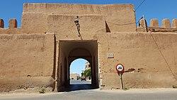Bab Aglou Tiznit.jpg