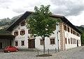 BachVolksschule962.jpg