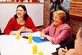 Bachelet y directiva de la CUT (11175120653).jpg
