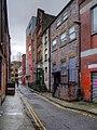Back Turner Street (2), Manchester.jpg