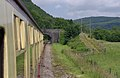 Backbarrow MMB 01 Lakeside & Haverthwaite Railway.jpg