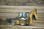 Backhoe loader Cat420E left.jpg