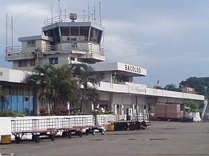 Bacolod City Domestic Airport.jpg
