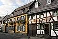 Bad Bodendorf, Hauptstr. 78–82 (2015-11-11 Sp).jpg