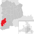 Bad Hofgastein im Bezirk JO.png
