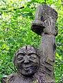 Bad Krozingen - Skulpturen Park - panoramio - Baden de (5).jpg