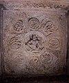 Badami Cave Temples 41.jpg