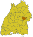 Baden wuerttemberg gp.png