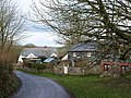 Badgall - geograph.org.uk - 719418.jpg