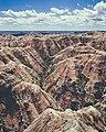 Badlands National Park, United States (Unsplash JtfyFoJDh-U).jpg