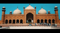 Badshahi Mosque Screenshot 20180802-114141.png