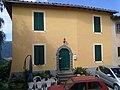 Bagni di Lucca, Province of Lucca, Italy - panoramio - jim walton (2).jpg