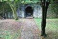 Bagni di Lucca, giardino di Villa Webb 07.jpg