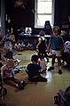Bahamas 1988 (633) New Providence Creative Learning Preschool, Nassau (25175470964).jpg