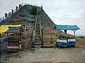 Bahenní sopka El Totumo.jpg