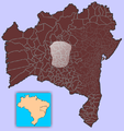 Bahia1920 Horácio de Matos.png