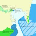 Bahia de Algeciras proteccion.png