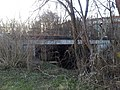 Bahnbrücke Schleifermoosach Freising.jpg