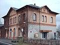 Bahnhof Dorsten.jpg
