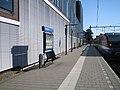 Bahnhof Enschede 02.jpg