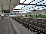 Bahnhof Flughafen Leipzig-Halle 2016.jpg
