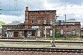 Bahnhof Gotha.Nebengebäude.3.ajb.jpg