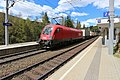Bahnhof Gries am Brenner 07.jpg