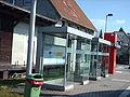 Bahnhof Quelle.jpg