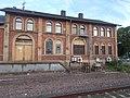 Bahnhof Saarburg Gerätehalle.jpg