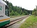 Bahnhof Zwotental Vogtlandbahn.jpg