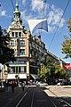 Bahnhofstrasse - Haus zur Trülle 2011-08-12 15-27-42 ShiftN.jpg