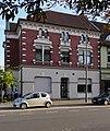 Bahnhofstrasse 64 (Boenen) IMGP0378 smial wp.jpg
