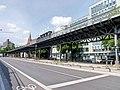 Bahnviadukt der Linie U3 am Johannisbollwerk (2).jpg