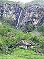 Baita di Binò Alpelté 2.jpg