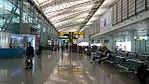 Baiyun Airport T1.jpg