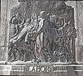 Bajorelieve-monumentoBelgrano-Jujuy-HDR.jpg