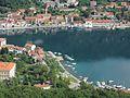Bakar, Croatia - panoramio (3).jpg