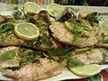 Baked salmon with dill and lemon.jpg