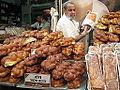 Bakery (4081105694).jpg