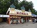 Bakken - Monacohallens isforretning.jpg