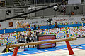 Balance 4 2015 Pan Am Games.jpg