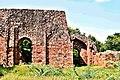 Balban Khan's Tomb & Jamali Kamali mosque ag62.jpg
