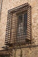 Balcón (Cuenca) 065.jpg