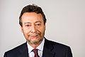 Baldassarre Raffaele 2014-02-05 2.jpg
